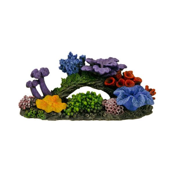 EE-1491 - Exotic Environments® Hawaiian Reef - Small
