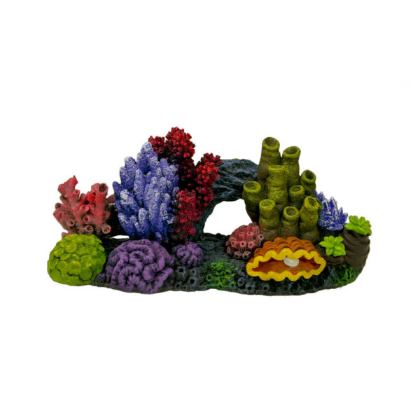 EE-1493 - Exotic Environments® Great Barrier Reef - Small