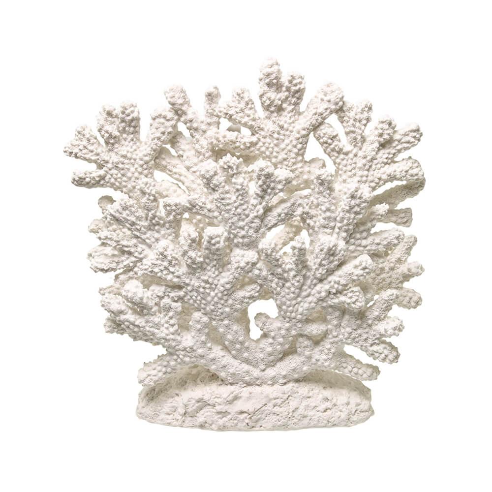 EE-1762 - Exotic Environments® Coral Fan - Medium