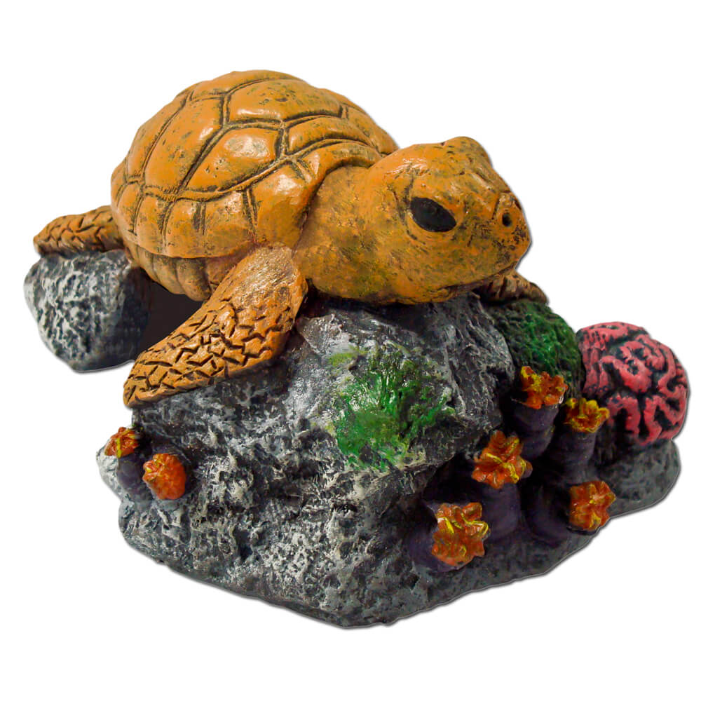 EE-365 - Exotic Environments® Sea turtle