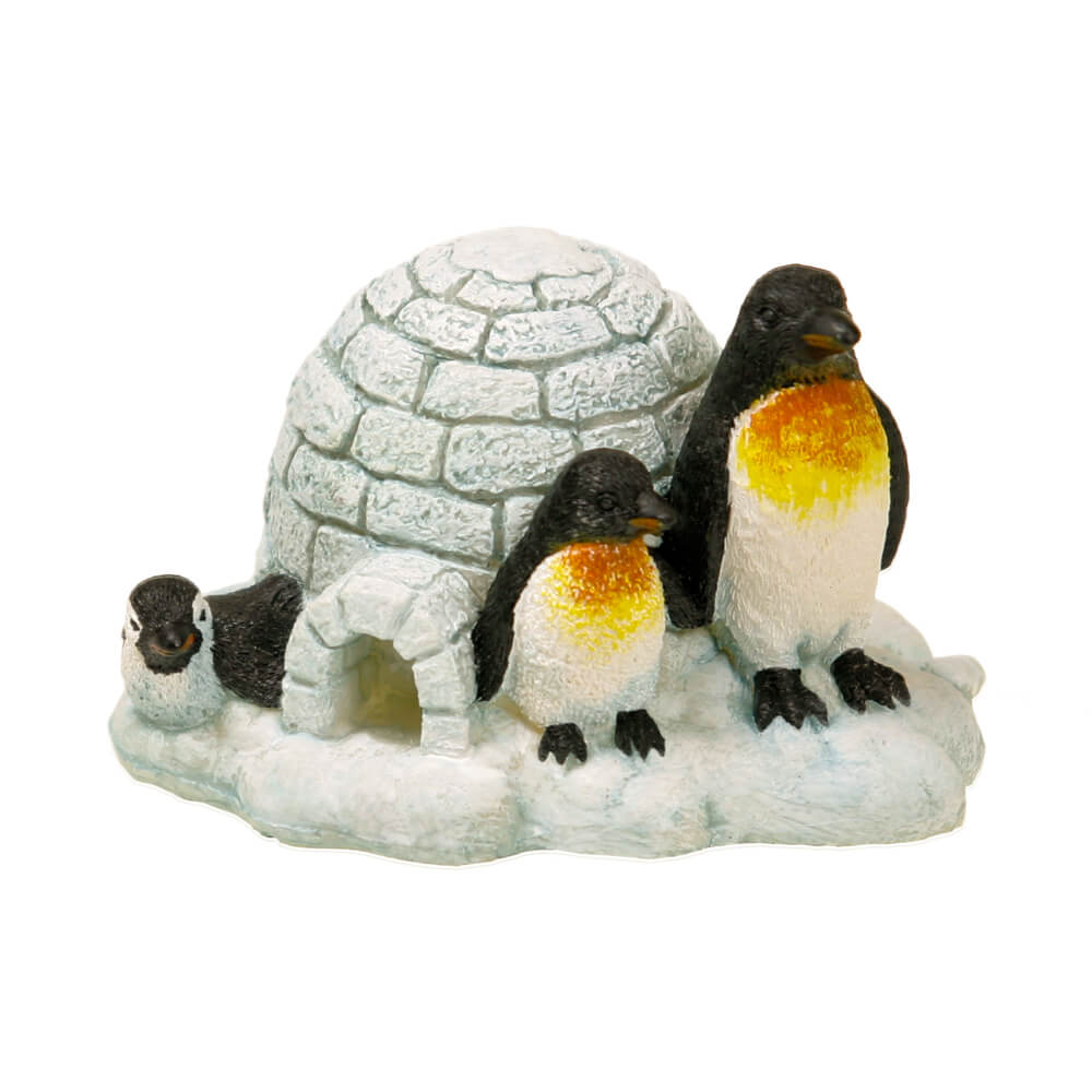 EE-367 - Exotic Environments® Penguin Island