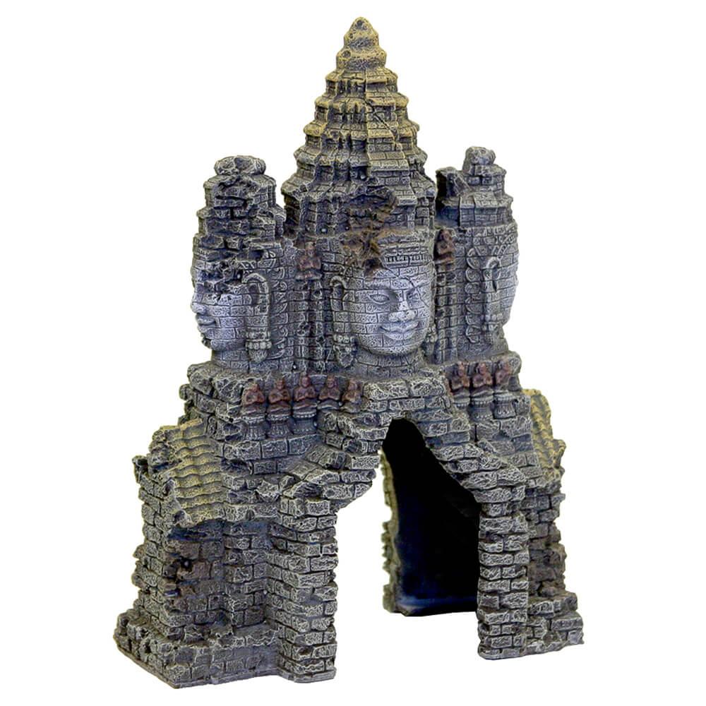 EE-485 - Exotic Environments® Angkor Wat Temple Gate