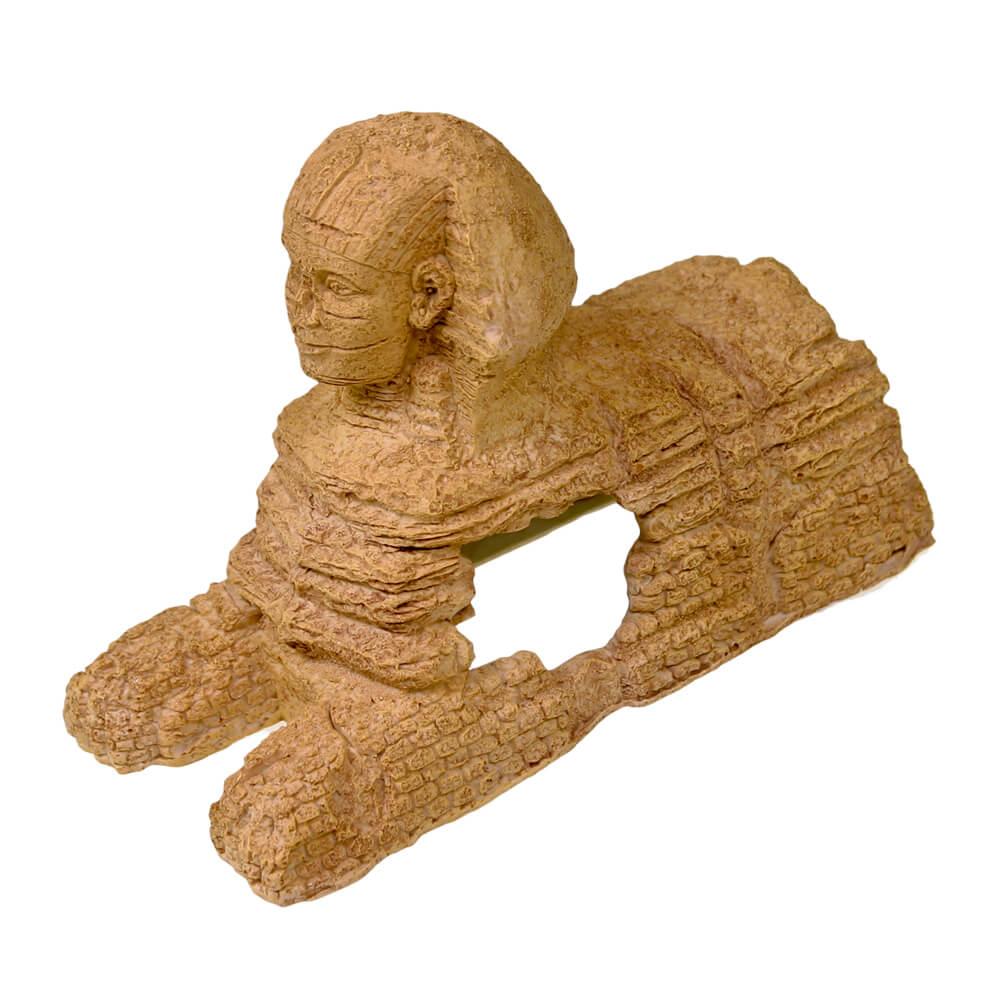 EE-5643 - Exotic Environments® Sphinx Hideaway