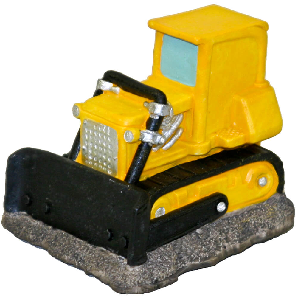 EE-624 - Exotic Environments® Bull Dozer