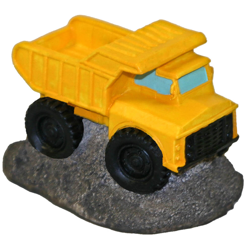EE-625 - Exotic Environments® Dump Truck