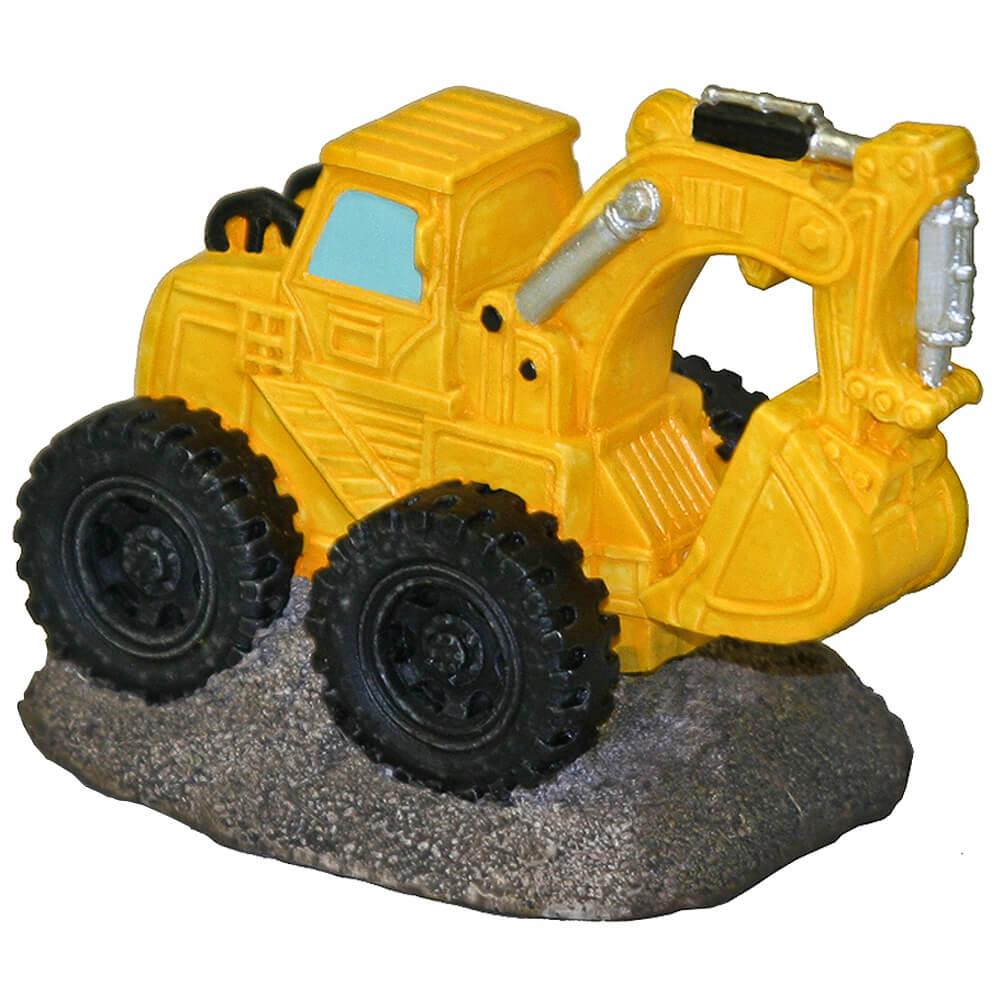 EE-628 - Exotic Environments® Excavator