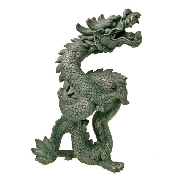 EE-719 - Exotic Environments® Oriental Dragon